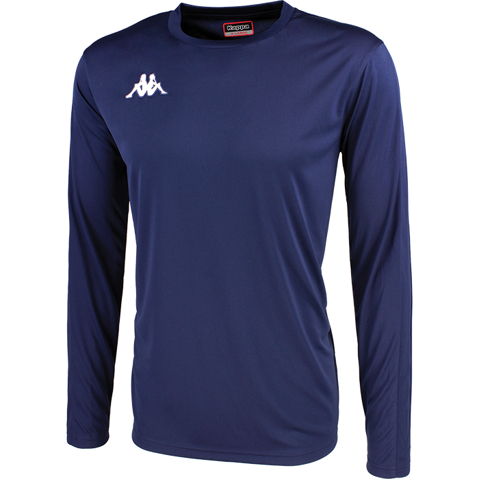 Rovigo Long Sleeve