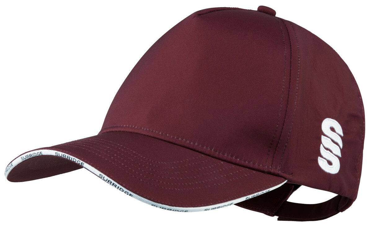 Surridge Baseball Cap