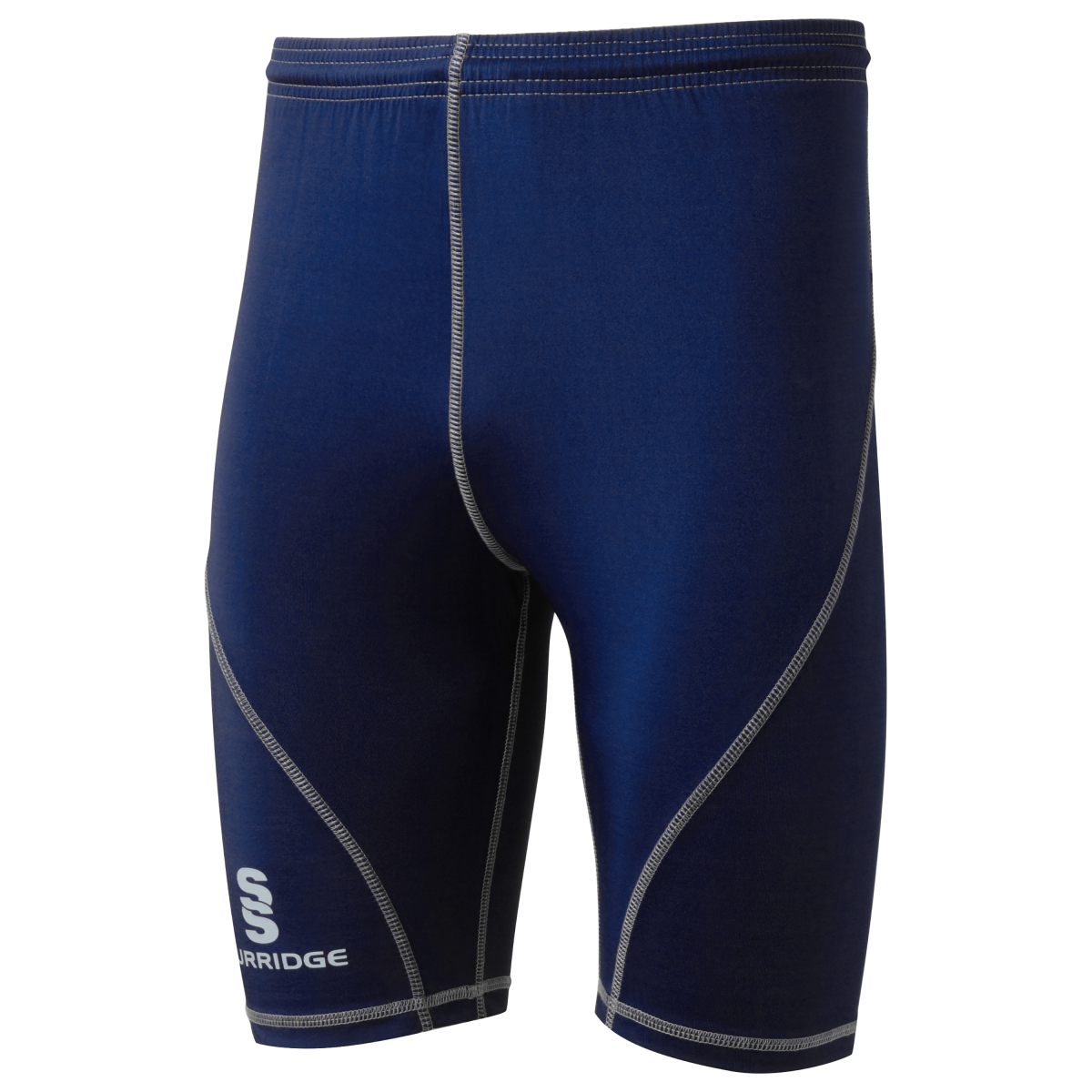 Surridge Premier Thermal Shorts