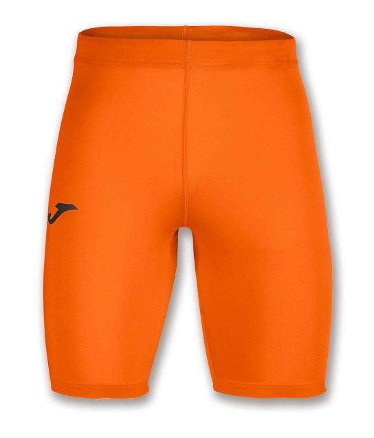 Brama Thermal Short